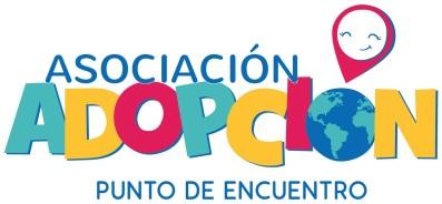 logo-cabecera-web-asociacion